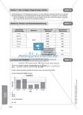 Sationenlernen: Statistik Preview 13