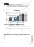 Statistik: Übungen zum arithmetischen Mittel Preview 4