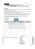 Statistik: Zentralwert (Median), Tabellen und Diagramme Preview 2
