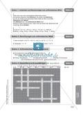 Statistik: Zentralwert (Median), Tabellen und Diagramme Preview 4