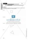 Stationenlernen: Ähnlichkeit und Strahlensätze (Übungen zu den Bildungsstandards) Preview 2