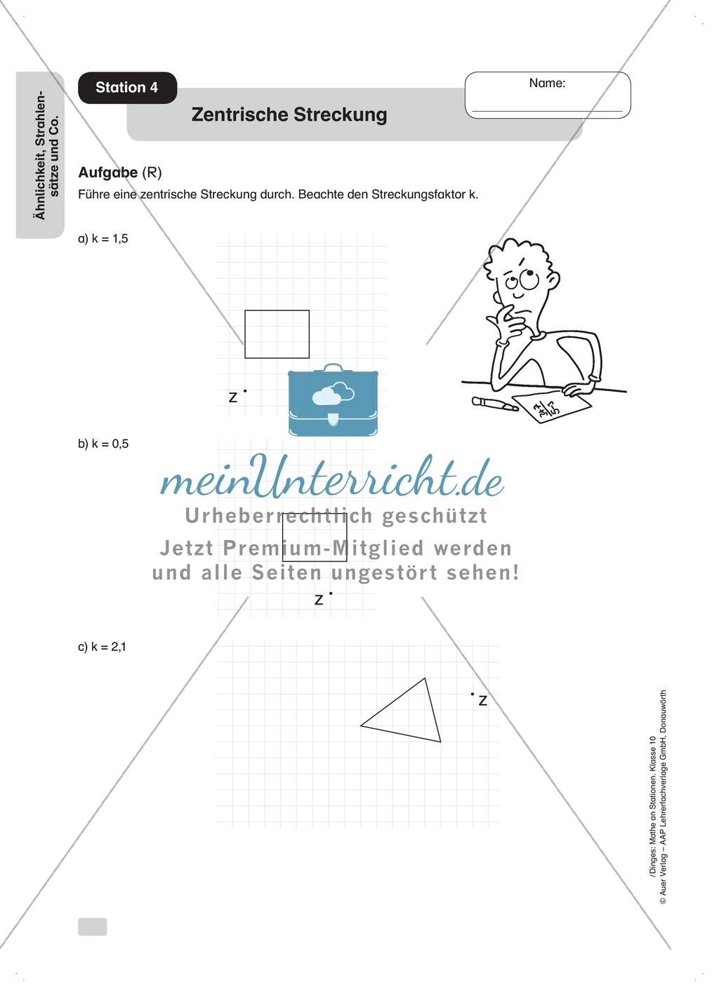"""Ungewöhnlich Ã""""hnlichkeit Arbeitsblatt Bilder - Super Lehrer ..."""
