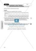 Symmetrien von Potenzfunktionen bestimmen und am Computer darstellen Preview 2