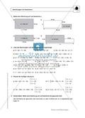 Lösen von linearen Gleichungen mit Klammern Preview 2