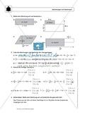 Lösen von linearen Gleichungen mit Klammern Preview 3
