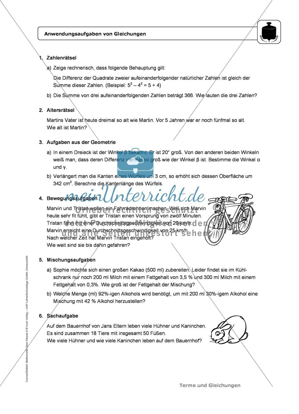 Großzügig Jahr 2 Mathematik Textaufgaben Arbeitsblatt Bilder - Super ...