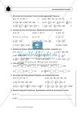 Die binomischen Formeln Preview 3