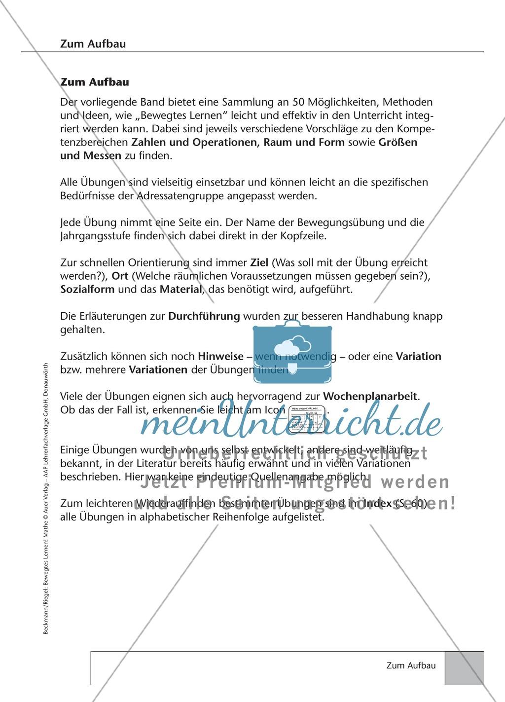 Ausgezeichnet Zahlen Und Reihenfolge Der Operationen Arbeitsblatt ...