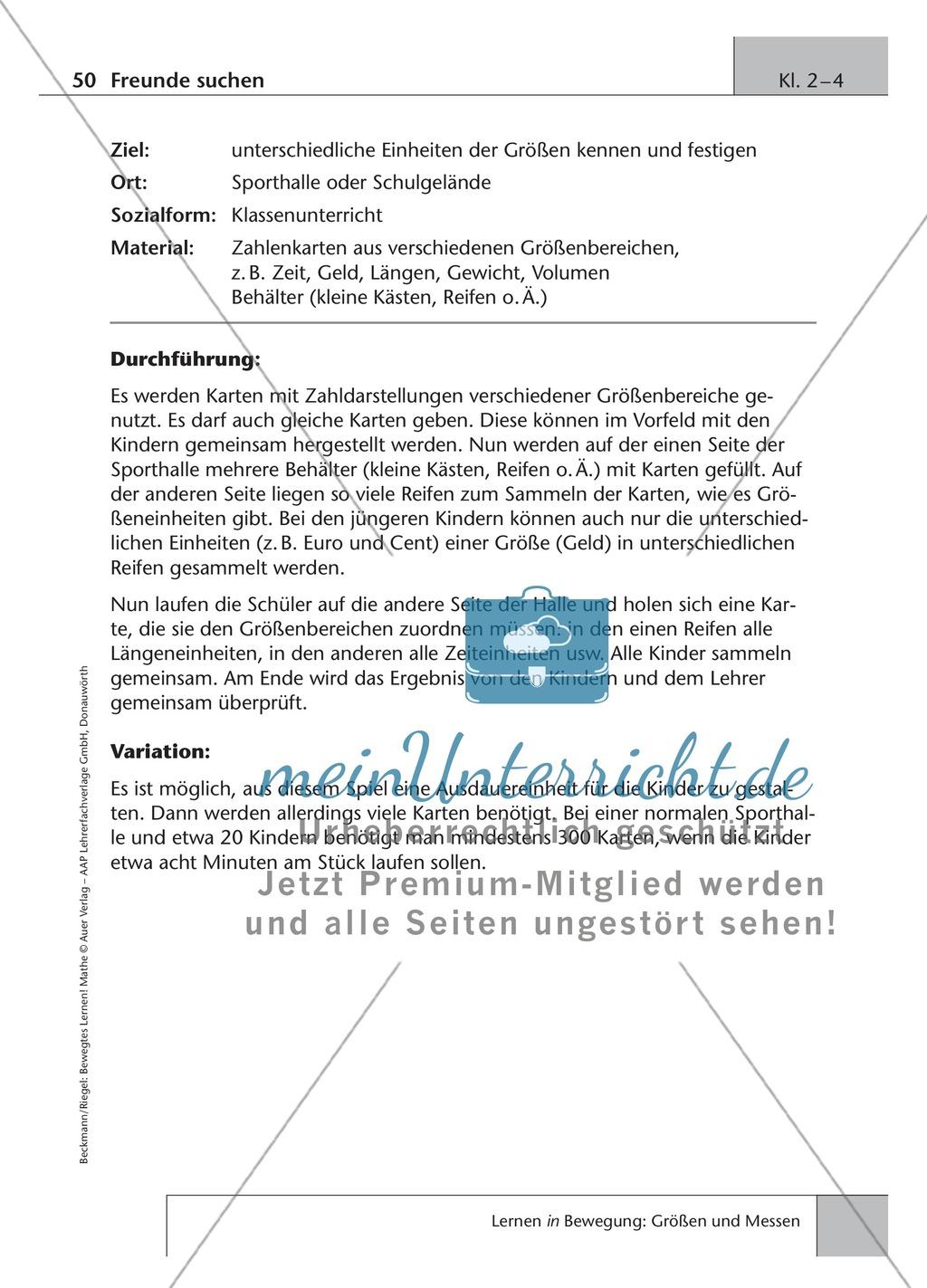 Schön Längeneinheiten Arbeitsblatt Antworten Galerie - Super Lehrer ...