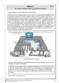 Leben in der Ständegesellschaft Preview 10