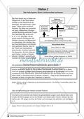 Die Polis Sparta: Einen Lexikonartikel verfassen. Lernstation Preview 2