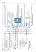 Alt- und Jungsteinzeit - LEK Preview 6