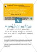 Alt- und Jungsteinzeit - LEK Preview 7