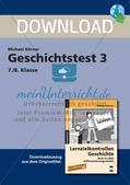 Mittelalter II -LEK- Preview 1
