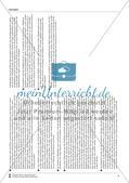 Mittelalter II -LEK- Preview 7