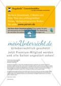 Mittelalter II -LEK- Preview 8