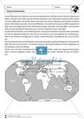 Die Welt entdecken: Kontinente Preview 1