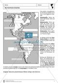 Erdkunde, Länderkunde, Wirtschaft, Kontinente, Amerika, Kolonialismus, länderkunde