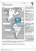 Der Kontinent Amerika: Überblick + Entdeckung Preview 1