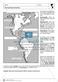 Der Kontinent Amerika: Überblick + Entdeckung Thumbnail 0
