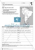 Der Kontinent Amerika: Überblick + Entdeckung Preview 3