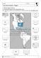 Der Kontinent Amerika: Die Länder + Sprachen + Flaggen Thumbnail 3