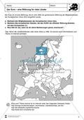 Die EU und der Euro Preview 3