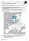Die EU und der Euro Thumbnail 2