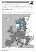 Die EU und der Euro Preview 4