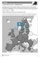 Die EU und der Euro Thumbnail 3