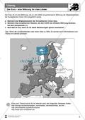 Die EU und der Euro Preview 6