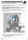 Die EU und der Euro Thumbnail 5