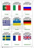 Die Welt und seine Kontinente - Ein Fragespiel Preview 17