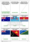 Die Welt und seine Kontinente - Ein Fragespiel Preview 19
