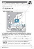 Die Länder Europas Preview 11