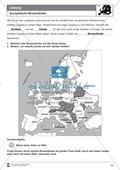 Die Länder Europas Preview 13