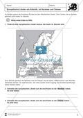 Die Länder Europas Preview 5