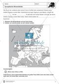 Die Länder Europas Preview 7