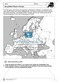 Der Kontinent Europa: Flüsse Thumbnail 0