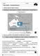 Der Kontinent Australien/Ozeanien: Erdkundetest - Topographie + Länder Thumbnail 2