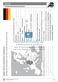 Europa: Ländersteckbriefe selbst gestalten Thumbnail 11