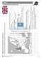 Europa: Ländersteckbriefe selbst gestalten Thumbnail 13
