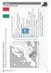 Europa: Ländersteckbriefe selbst gestalten Thumbnail 14
