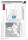 Europa: Ländersteckbriefe selbst gestalten Thumbnail 19