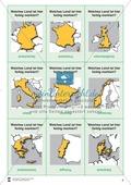 Der Kontinent Europa - Ein Fragespiel Preview 4