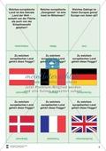 Der Kontinent Europa - Ein Fragespiel Preview 6