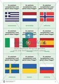 Der Kontinent Europa - Ein Fragespiel Preview 7