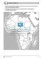 Das Klima in Afrika: Wüsten + Desertifikation Thumbnail 3