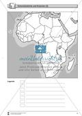 Kolonialismus in Afrika Preview 3