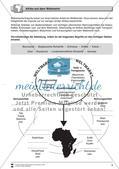 Industrie + Kolonien/Kolonialmächte in Afrika Preview 5